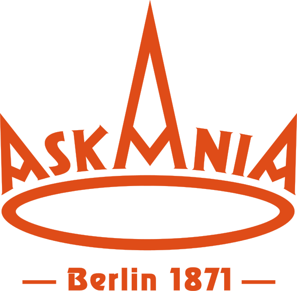 Askania Watches