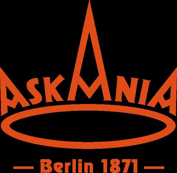 Askania Watches