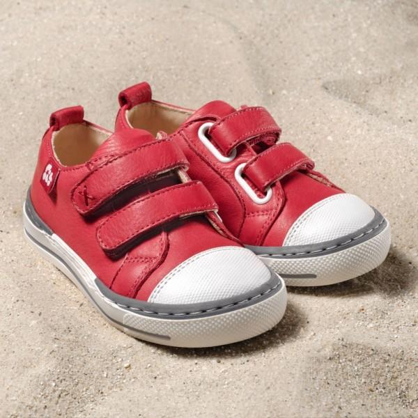 Sneaker Sol